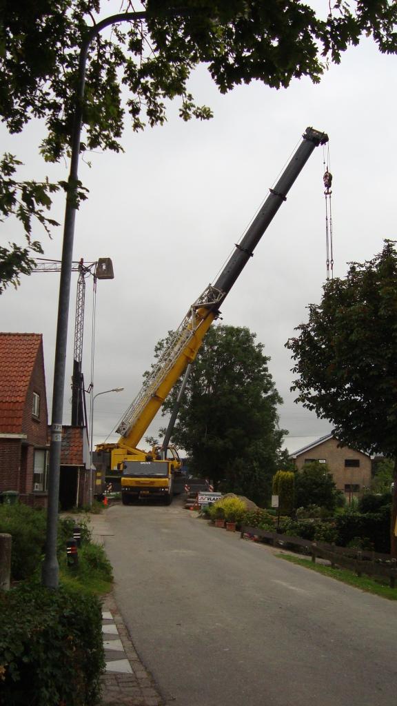 Kelder en vloer nieuwbouw woning Rustenburgerdijk 18 te Ursem 2