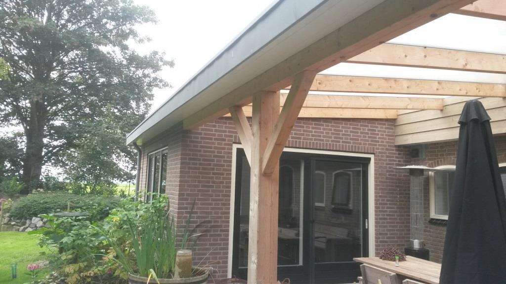 aanbouw woning en houten veranda te Slootdorp3