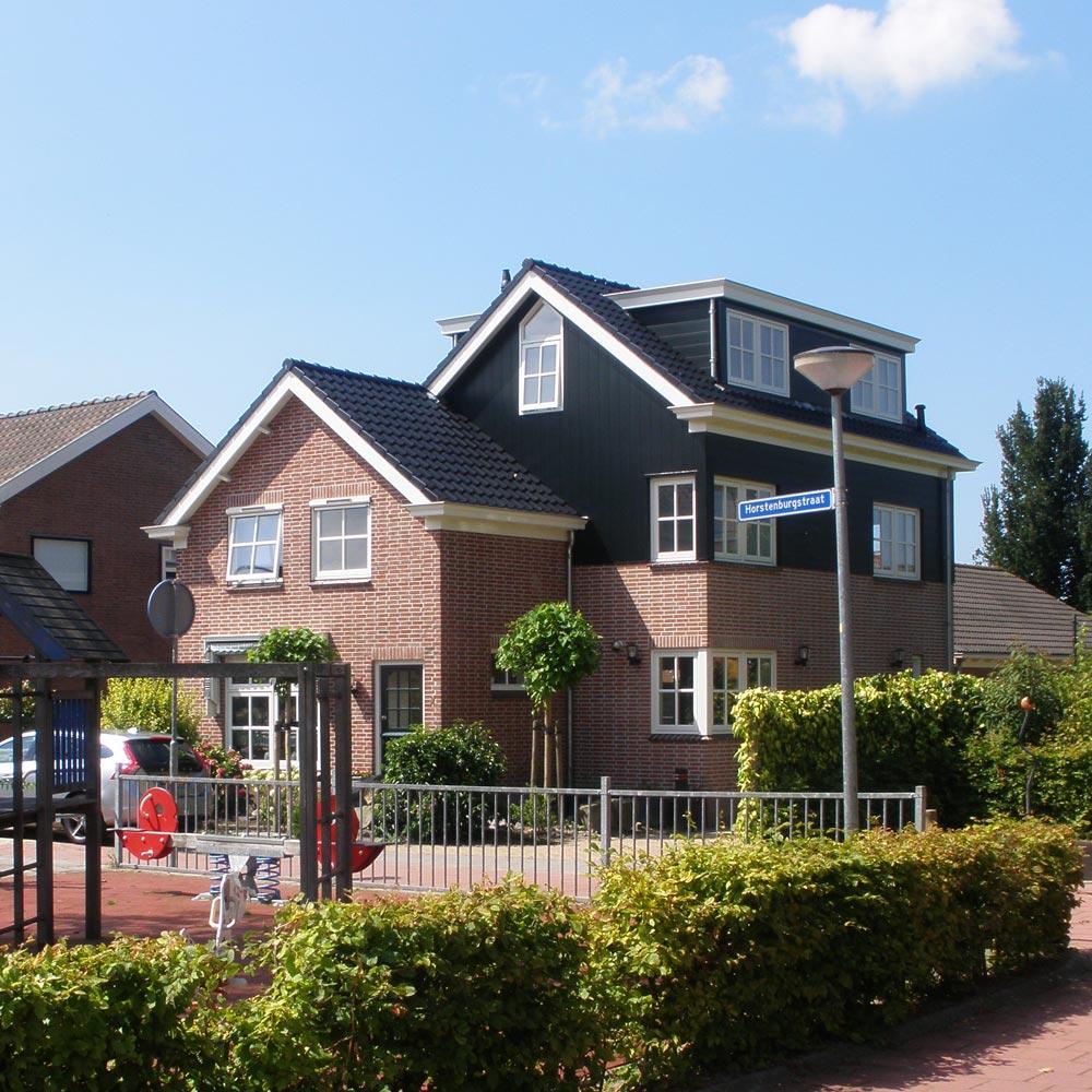 Verbouw-en-uitbreiding-woning-Horstenburgstraat-Obdam-Keralit-Dakkapel-dakkapellen