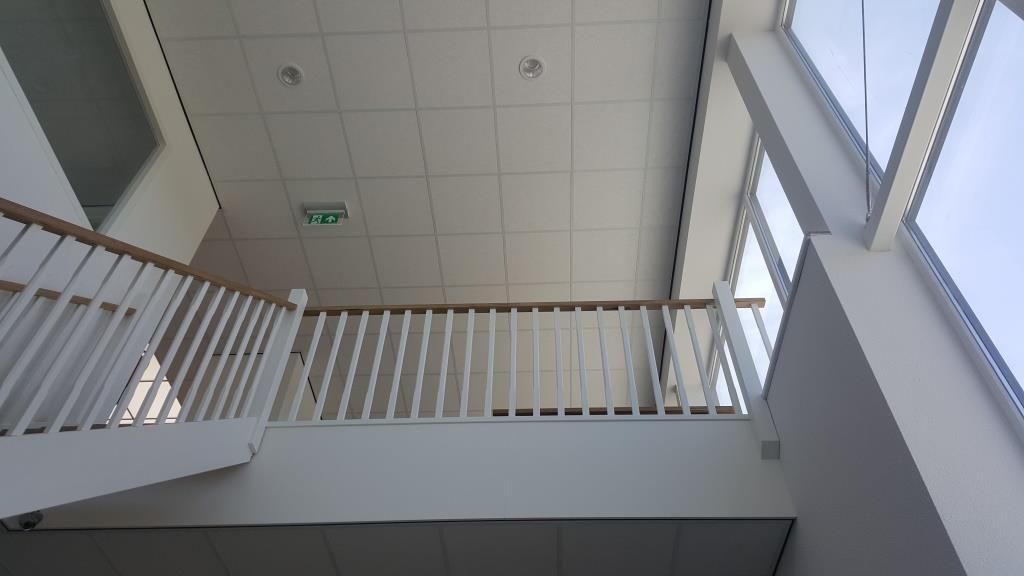 binnen verbouw bedrijfsgebouw Vaart Obdam Vlaar-Hensbroek - DeVi Comfort11