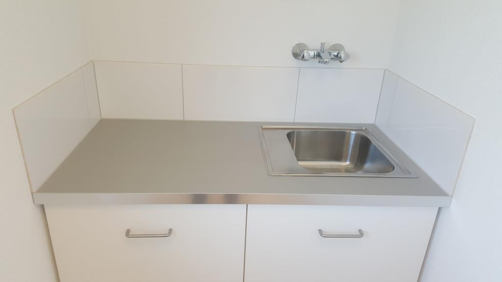 binnen verbouw bedrijfsgebouw Vaart Obdam Vlaar-Hensbroek - DeVi Comfort255